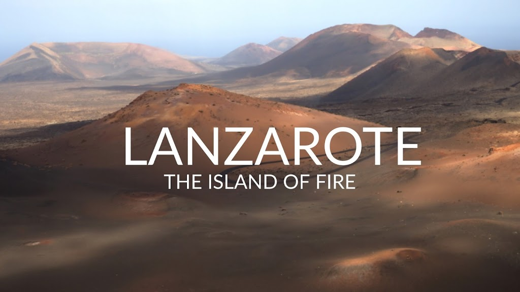 Lanzarote: guida pratica al viaggio