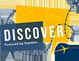 Discover Magazine Expedia