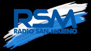 Silvia Romio parla di viaggi a Radio San Marino