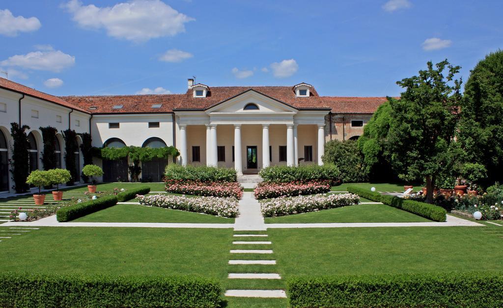 Casa Barbieri Countryhouse Vicenza