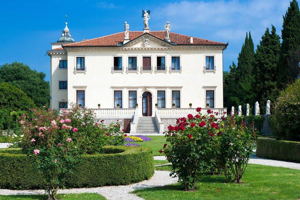 Villa_Valmarana_ai_Nani