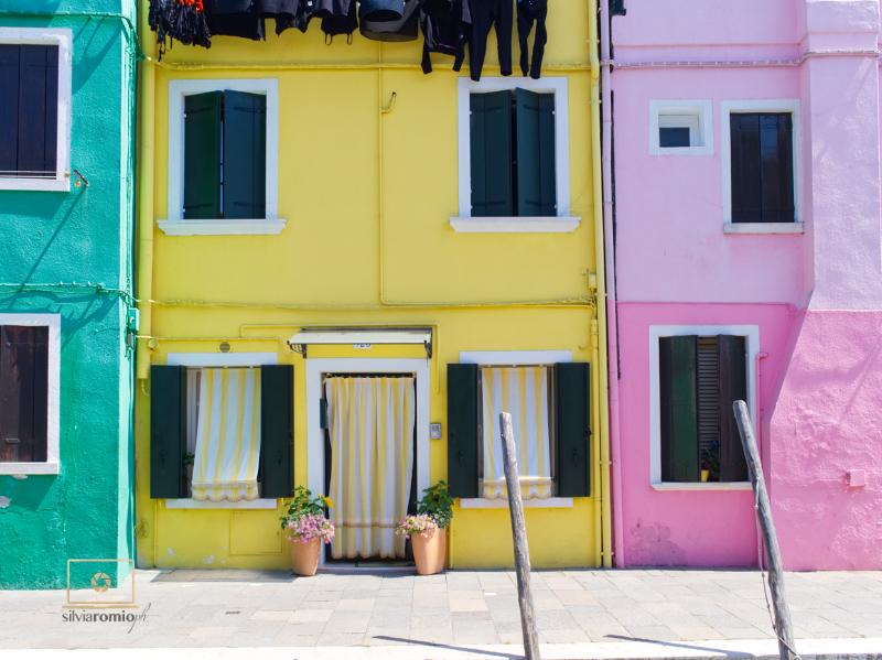 Case di Mazzorbo
