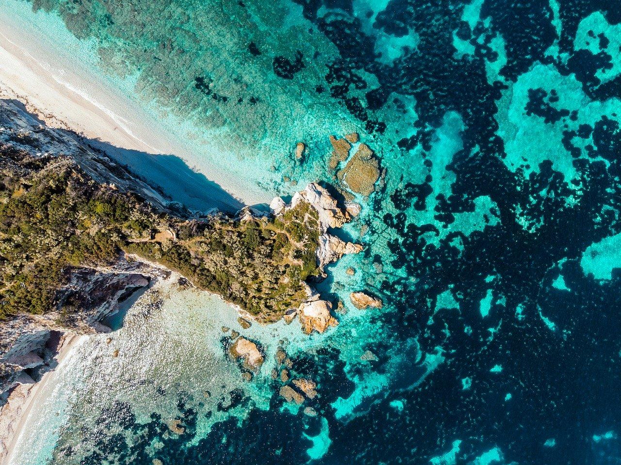Gita all'isola d'Elba: tutto quello che c'è da sapere